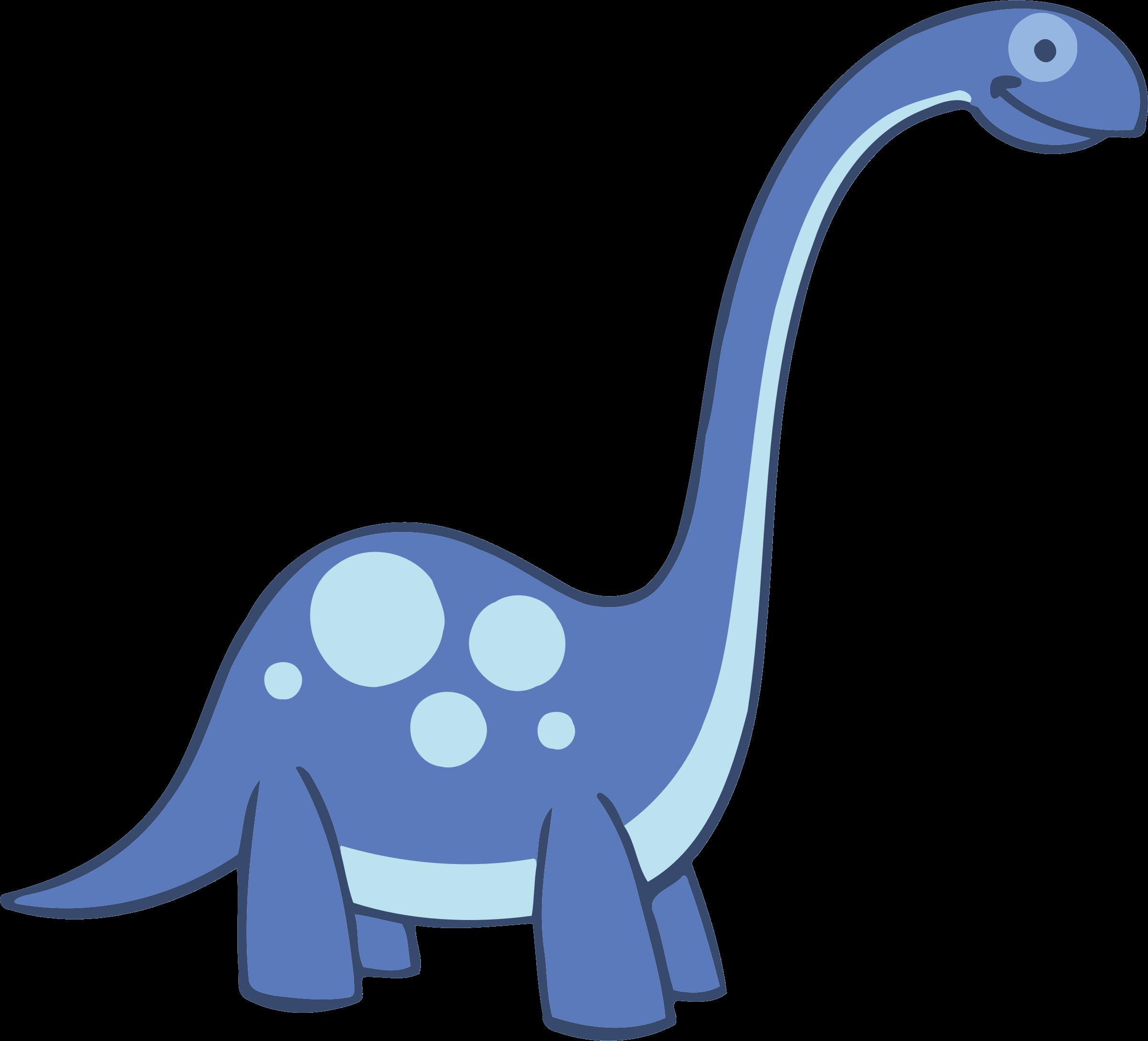 Brontosaurus Clip art Openclipart Tyrannosaurus Dinosaur.
