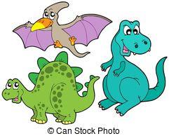 Dinosaur Clip Art and Stock Illustrations. 38,580 Dinosaur EPS.