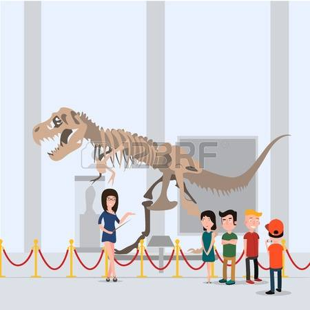 184 Museum Fun Stock Vector Illustration And Royalty Free Museum.