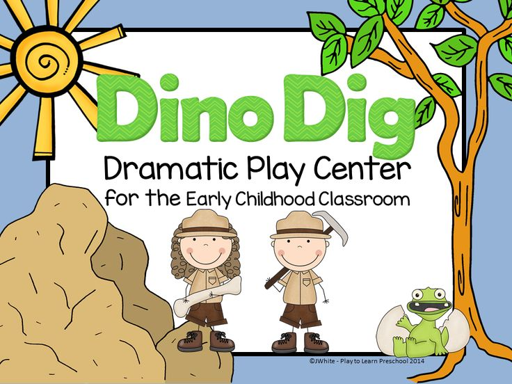 17 Best ideas about Dinosaur Museum on Pinterest.