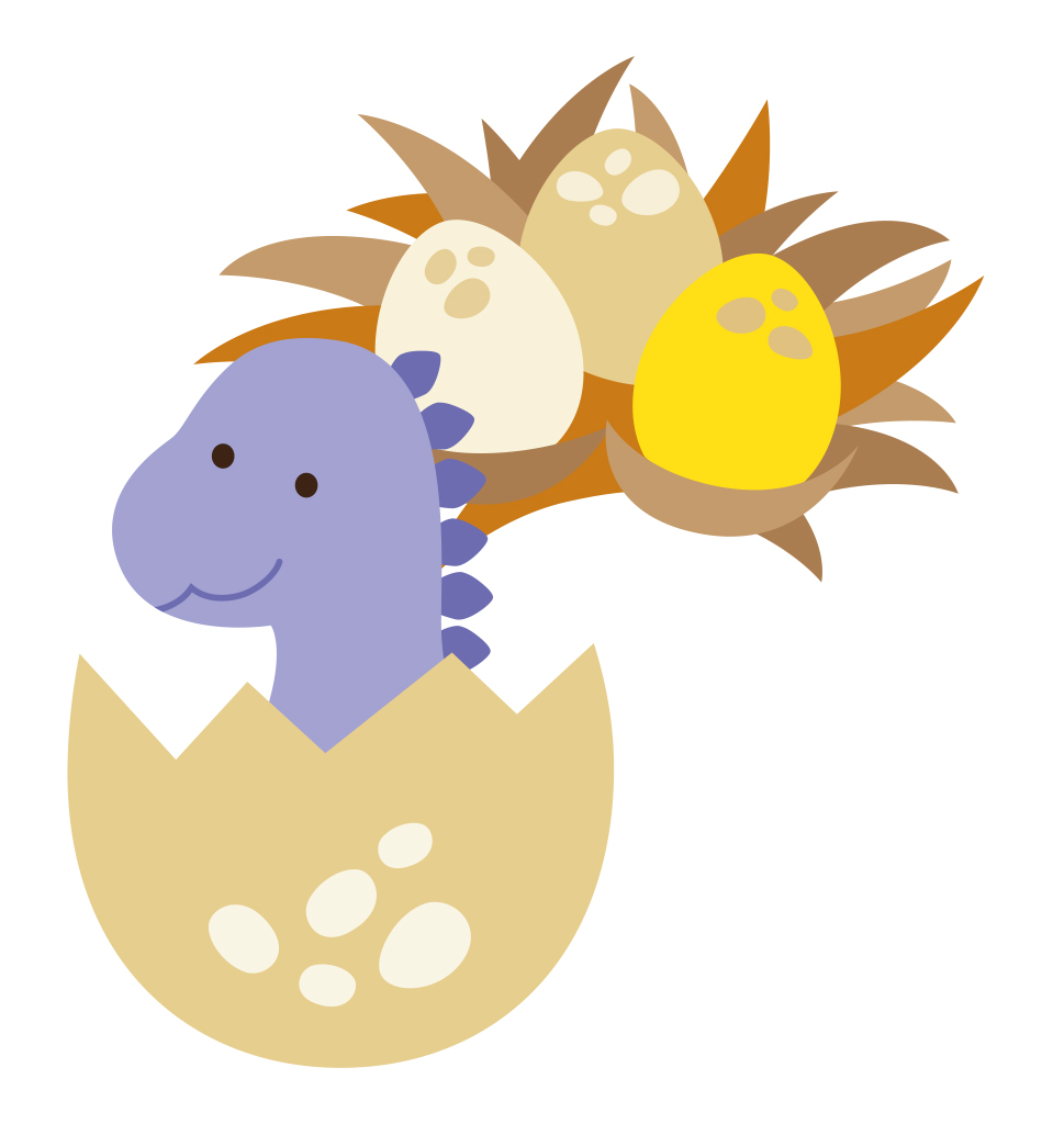 February 12 & 13 Momma Dino: Mother Dinos and Babies let's build a.