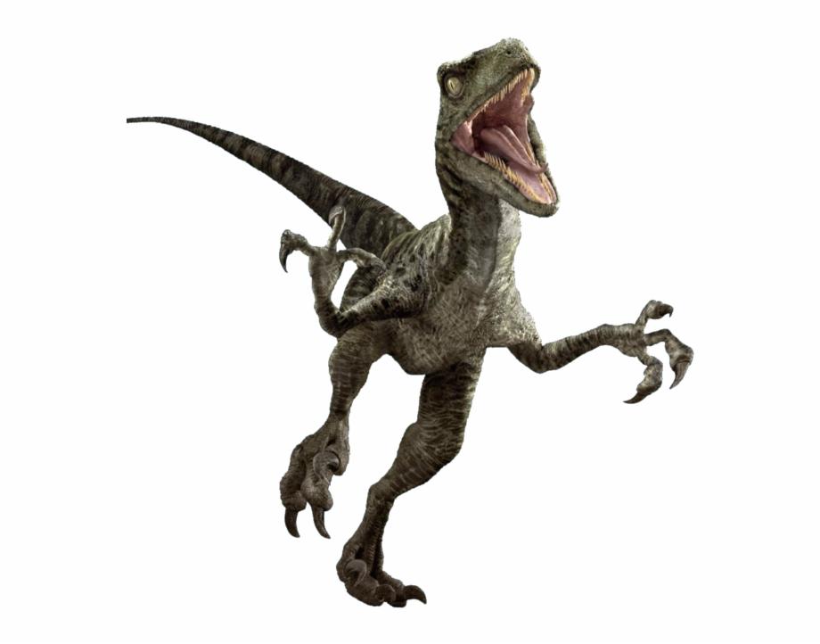 Jurassic World Dinosaur Png , Png Download.