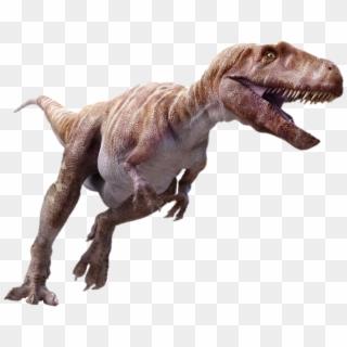 Free Dinosaur PNG Images.