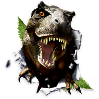 Download Dinosaur Free PNG photo images and clipart.