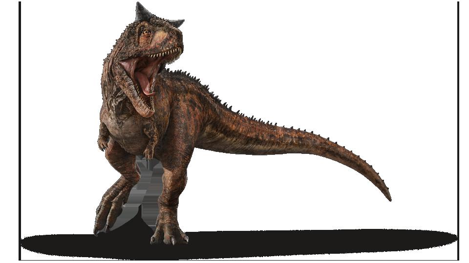 Dinosaur PNG Transparent Images Free Download.