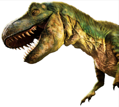 Download DINOSAUR Free PNG transparent image and clipart.