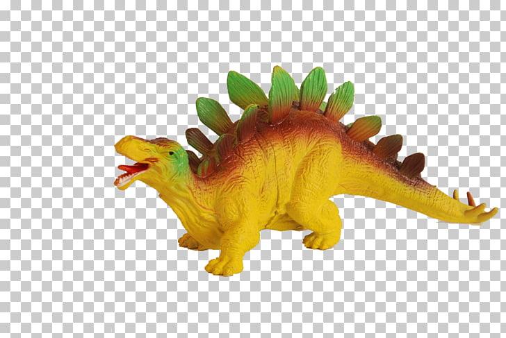 Dinosaur Footprints Reservation Stegosaurus Tyrannosaurus.