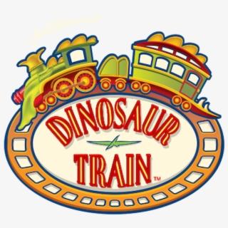 Dinosaur Trains , Transparent Cartoon, Free Cliparts.