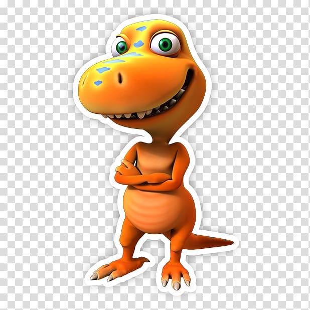 Jim Henson\\\'s Dinosaur Train Jim Henson\\\'s Dinosaur Train.