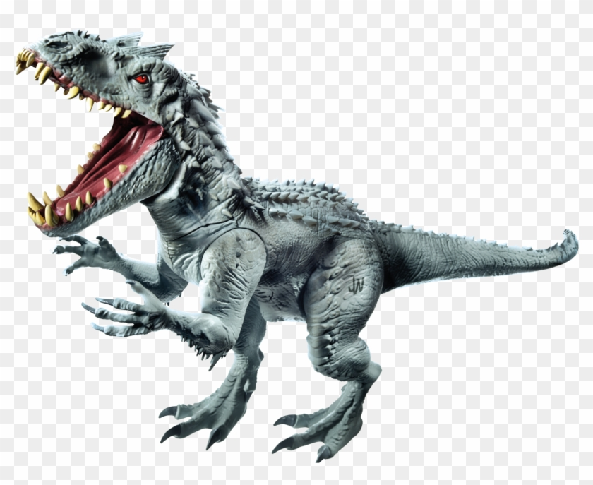 Dinosaur Transparent Png File.