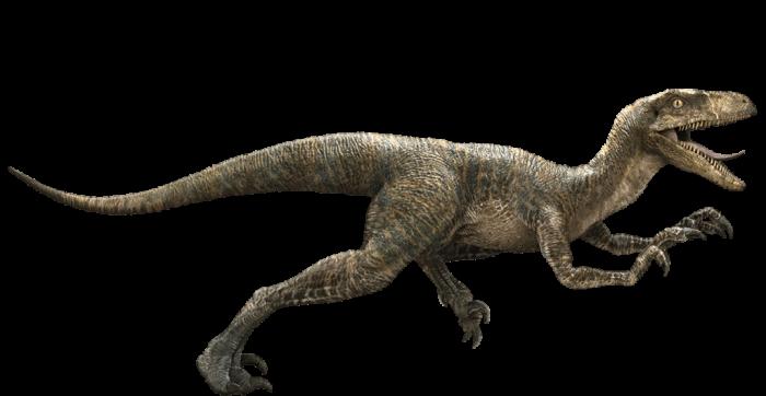 Jurassic World Dinosaurio Png Vector, Clipart, PSD.
