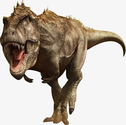 Dinosaurio, Dinosaurio, Tyrannosaurus Rex, Tyrannosaurus Imagen PNG.
