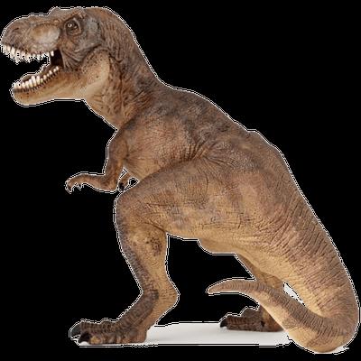 Dinosaurios imagen PNG transparente.
