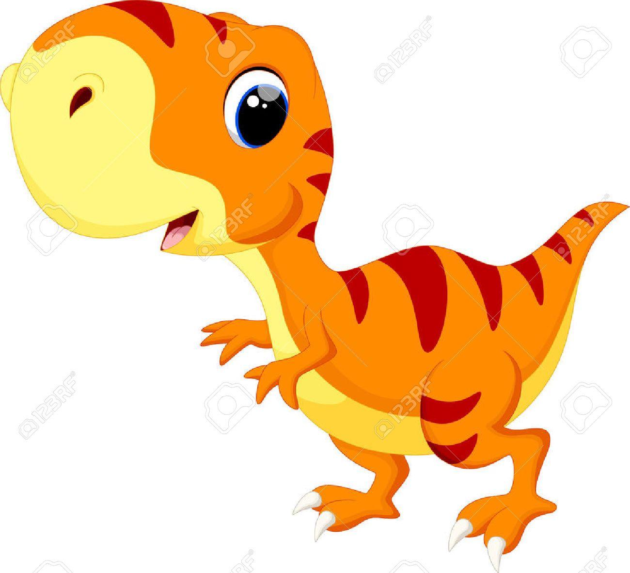 Resultado de imagen de pinterest dibujos dinosaurios.