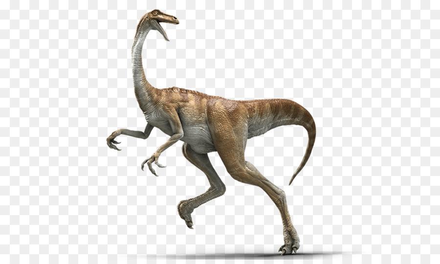 Jurassic Parktransparent png image & clipart free download.
