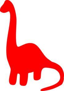 Dinosaur, Tyrannosaurus.