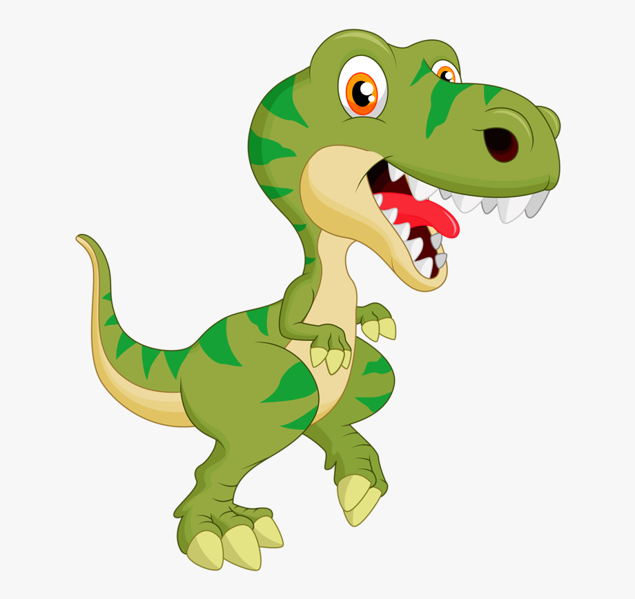 Clip Art Transparent Library Dinosaurs Clipart School.