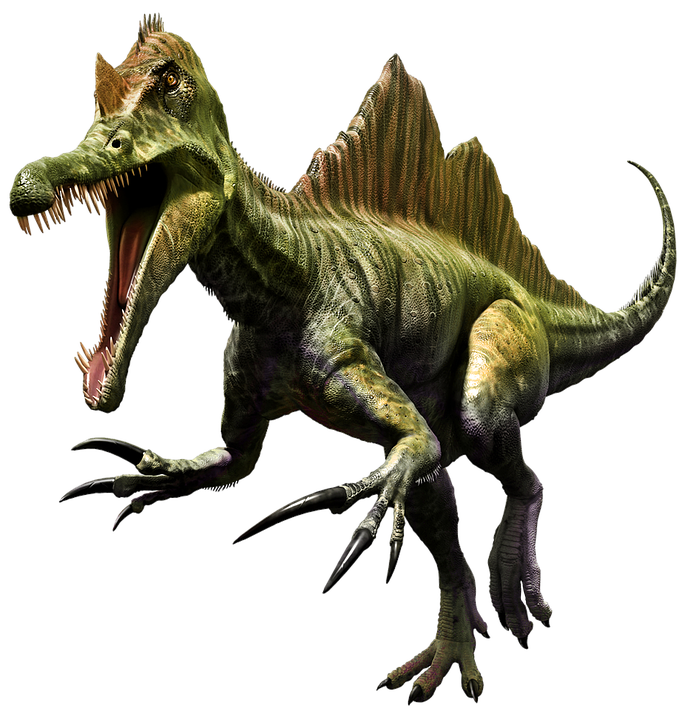 Dinossauro png 5 » PNG Image.