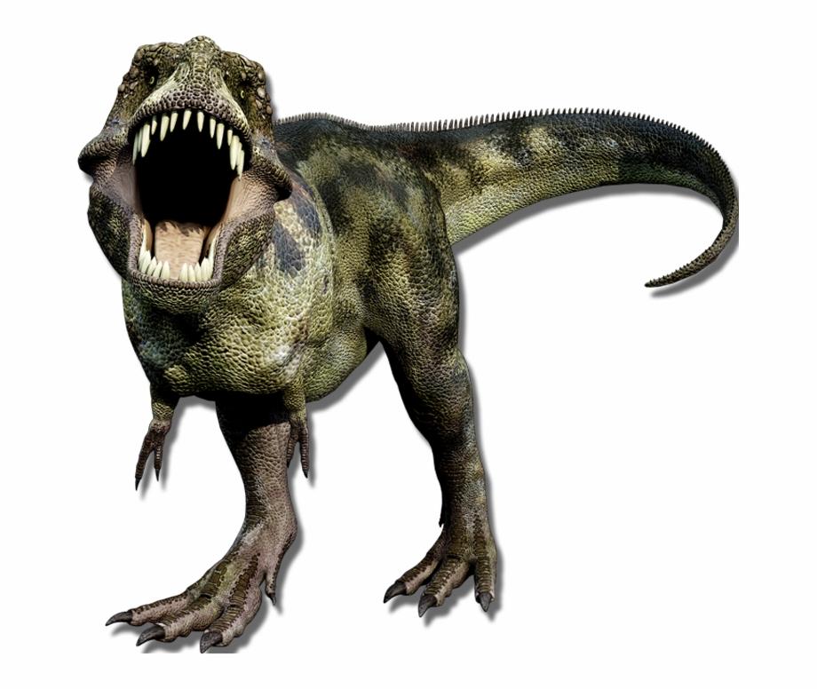 Dinosaur, Jurassic Park, Gorgosaurus, Velociraptor,.