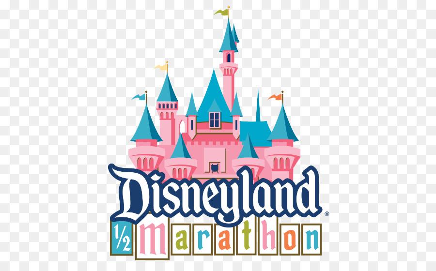 Disneyland Clipart at GetDrawings.com.