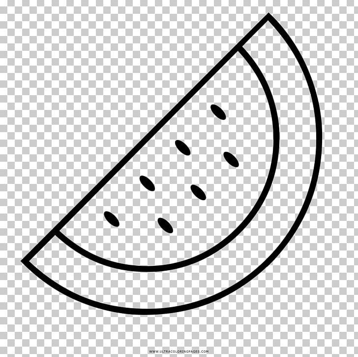 Watermelon Drawing Coloring Book Como Dibujar PNG, Clipart.