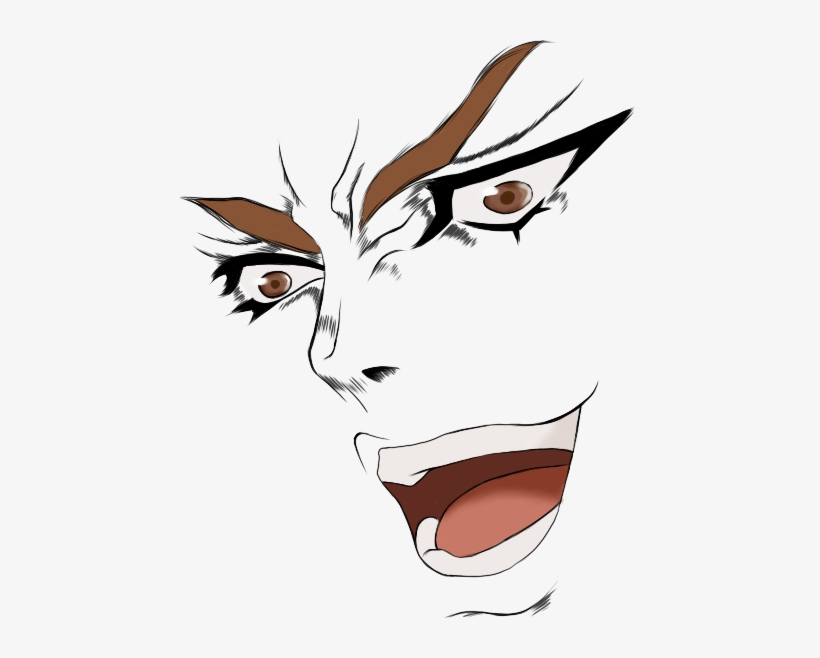 15 Dio Face Png For Free Download On Mbtskoudsalg.