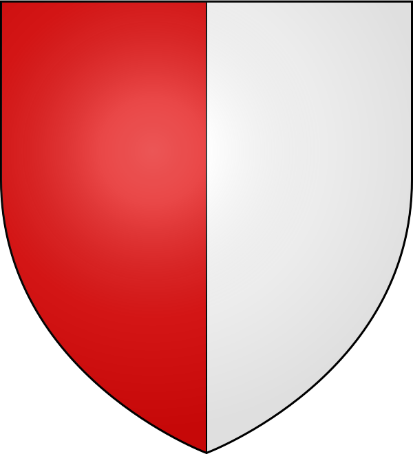 File:CoA Augsburg Diocese.svg.