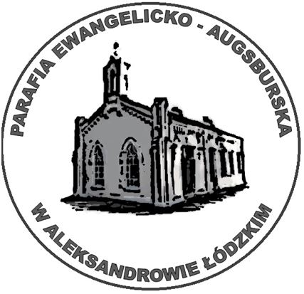 Evangelical Church of the Augsburg Confession in Poland.