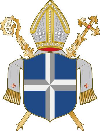 Roman Catholic Diocese of Speyer.