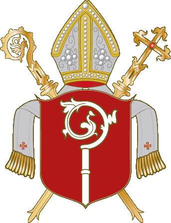 Roman Catholic Diocese of Eichstätt.
