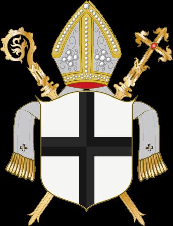 Roman Catholic Diocese of Fulda.