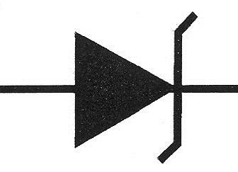 embedded System: Diode.