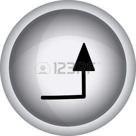 3,633 Point Diode Stock Vector Illustration And Royalty Free Point.