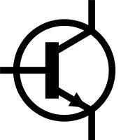 Free IEC Symbols Clipart.