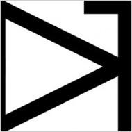 Zener Diode Schematic Symbol Clipart.