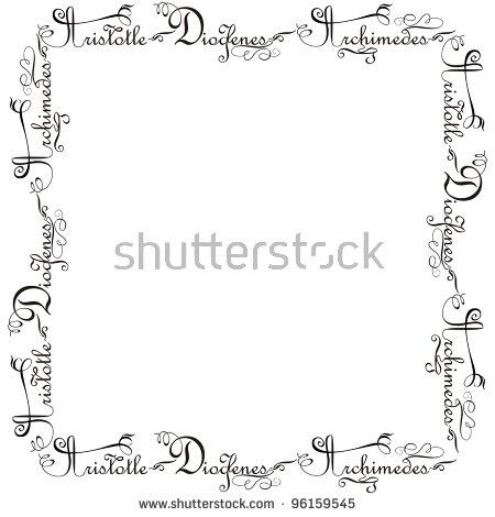 Diogenes Stock Vectors & Vector Clip Art.