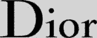 Dior Clip Art Download 6 clip arts (Page 1).