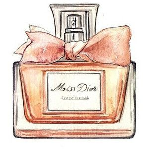 17 Best images about Perfume Bottles on Pinterest.