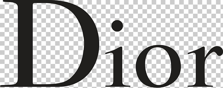Chanel Christian Dior SE Haute couture Logo, chanel PNG.