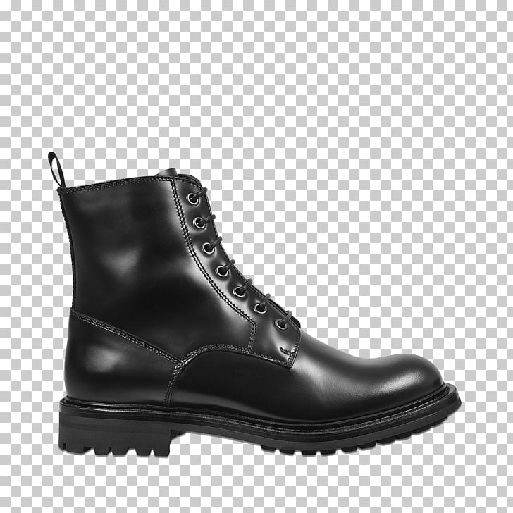 Boot Christian Dior SE Shoe Dior Homme Leather, Boots PNG.