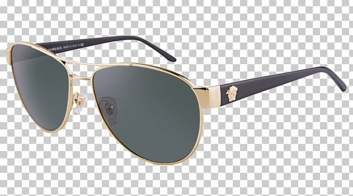 Sunglasses Christian Dior SE Armani Dior Homme PNG, Clipart.
