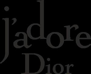 Dior Logo Vector (.EPS) Free Download.