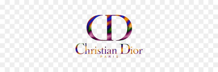 Dior Logo clipart.