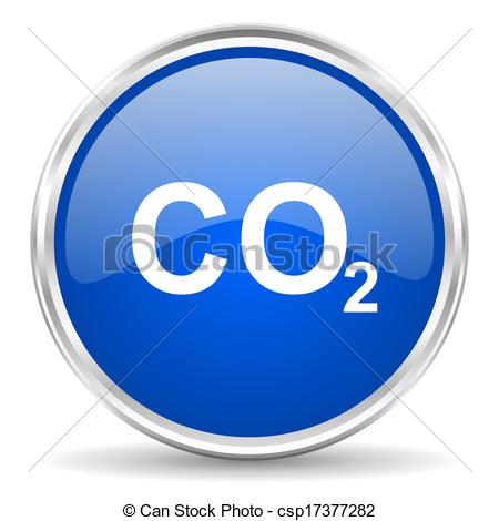 Dioxide 20clipart.