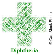 Diphtheria Illustrations and Clip Art. 48 Diphtheria royalty free.