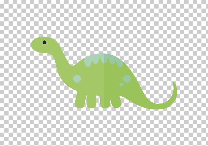 Diplodocus Dinosaur Tyrannosaurus Stegosaurus , animals.