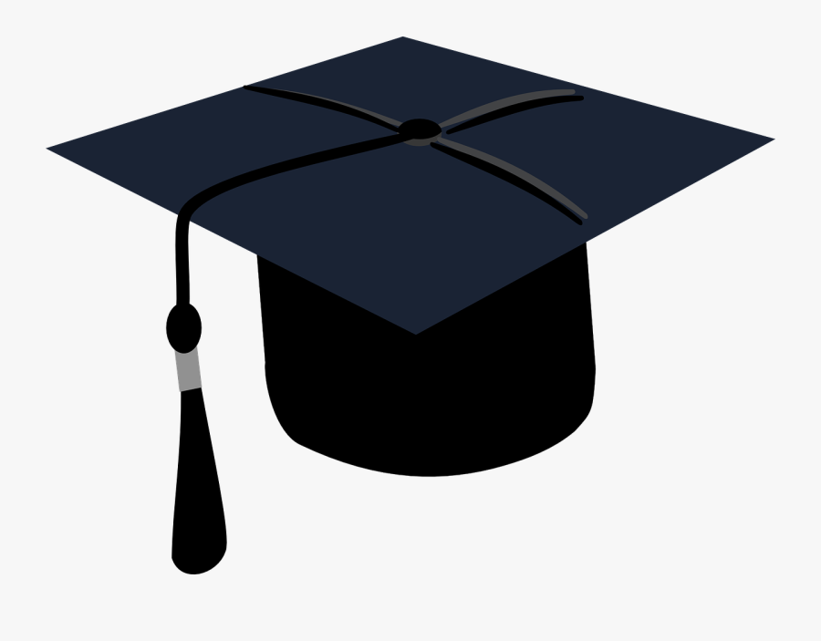 Diploma Clipart Doctorate Degree.
