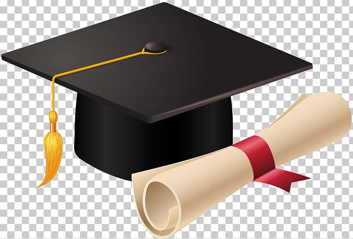Graduation Ceremony Square Academic Cap Diploma PNG, Clipart.