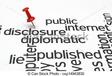 Drawings of Disclosure diplomatic published csp14943830.