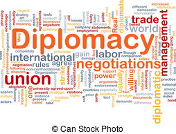 Diplomat words Illustrations and Clip Art. 24 Diplomat words.